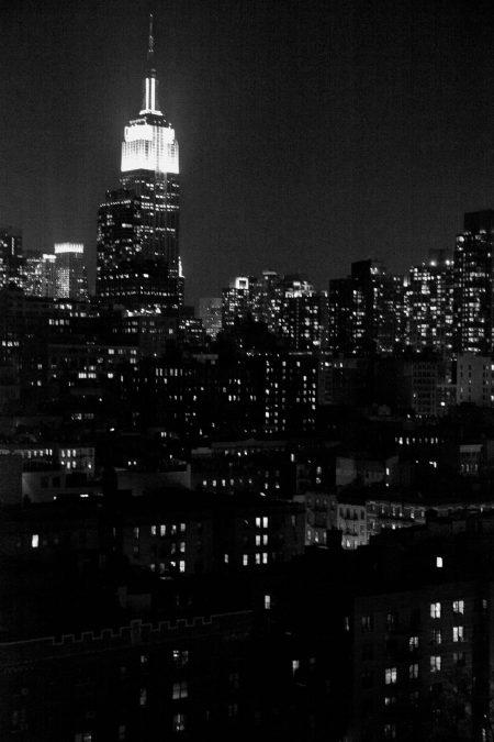 NYC, 11/02/13