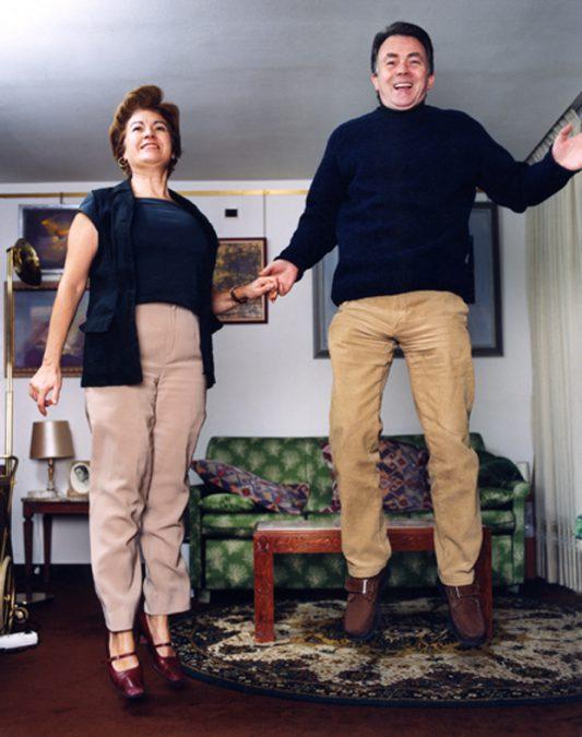 My Parents (Feb 2006)
